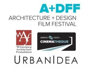 ADFF2015logo